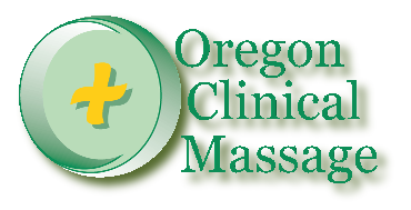 Oregon Clinical Massage